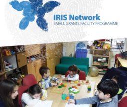 naslovna iris SGF